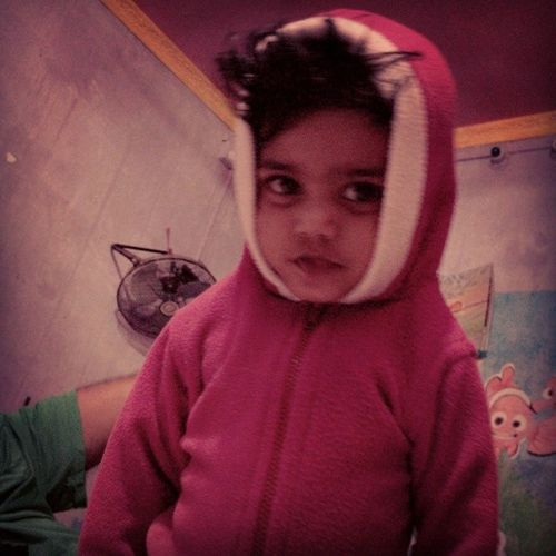 Cox my janburoal is very much missd by his dhonthi..love yu baby boy.. <3 :* Kayaan Janburoal Dhonthi Ge Love Kolhu Fini Vefa Antartica Ga Hehe Loabi Fuhgandu ILY Baby Boy Aunt Nephew Love Home Fun Times Lovely Time With Family Instapic Pink White Jacket Kid
