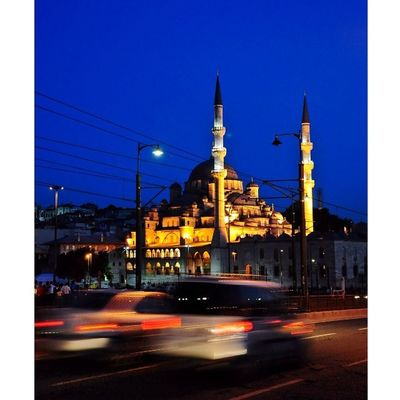 Arşiv 2009 / İstanbul 16x9 16x9oftheday 16x9captures 16x9photography 16x9fordays vsco vscocambugununkaresi aniyakala turkishfollowers special_shots istanbuldayasam awardsturk zoomthelife insta_global master_pics photomafia ig_masterpiece igersistanbul photooftheday allunique_pro nature_perfection instasyon natureinside turkeyphotooftheday istanbul like followme