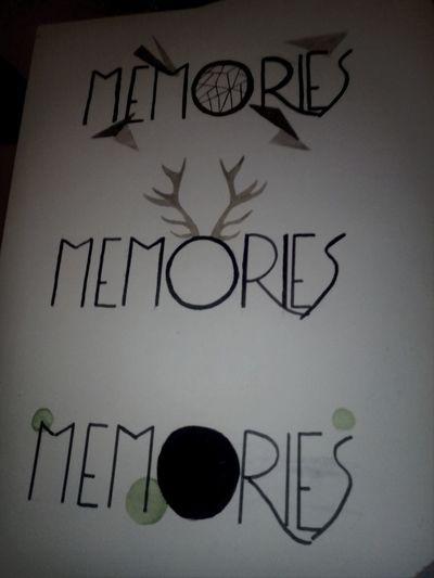 Logo Manaa Bordeaux Memories