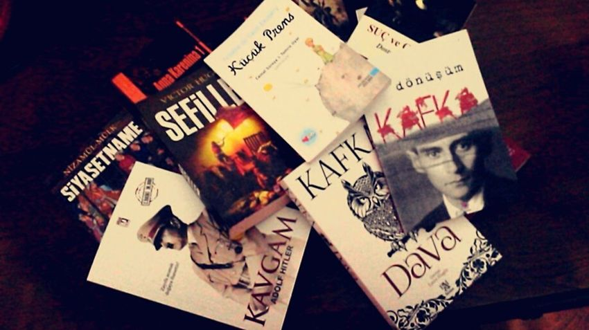 Kafka is falling in love..find peace with books..this summer i want to get enough to read a book..from what i see too.. Hello World Hi! Everybody Books ♥ Book Collections Booklover BookLovers Kafka♥ Franz Kafka♡.♡ AnnaKarenina Tolstoy Dostoyevski Kucukprens Love The Life You Live Love ♥ The Books Eyeem Market Eyeem Turkey EyeEm Team EyeEm Best Shots Nopeople EyeEm EyeEm Gallery Iloveworld Good Times World