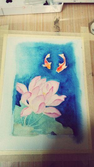 Drawing Art, Drawing, Creativity