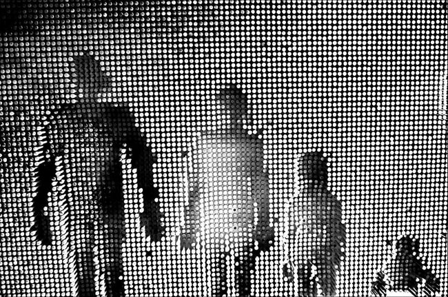 Abstract Photography Backgrounds Black & White Blackandwhite Bw_collection Creative Light And Shadow Full Frame Funny Picture Lifestyles My Creativity People Silhouette Silhouette Welcome To Black White & Black Art Is Everywhere Break The Mold