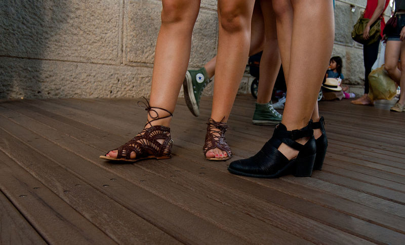 Casual Clothing Different Angle Of View Different Angles Different Views Fashion Fashionable I Love New York City I Love NYC Legs And Feet Legs And Shoes Legs Legs Legs Legs_only NYC NYC Photography NYC Street NYC Street Photography Shoe