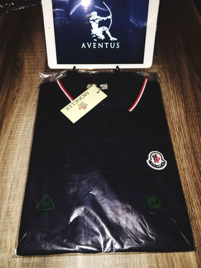 Moncler Polo Worldwideshipping Beauty Summer Prepare Clothes Aventus ⚓