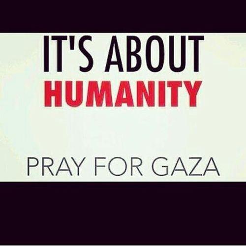 Wearethenextgeneration Pray For Gazze PrayForGaza Prayforfamilyandbabies