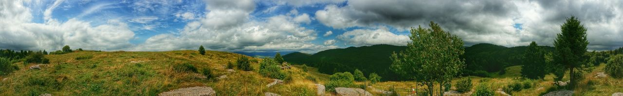 Monte Zovetto, Asiago Highland, Vicenza, Italy Traveling Italy Asiago Highland Monte Zovetto Photography Art Fineart Panoramic View Wwi Historical Landmarks