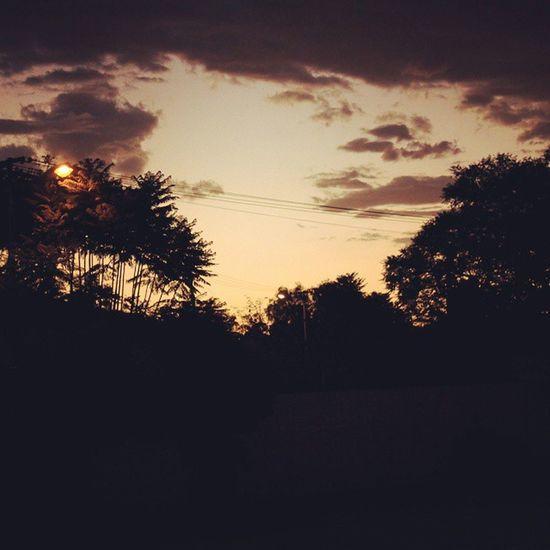 Sunsetoverafrica
