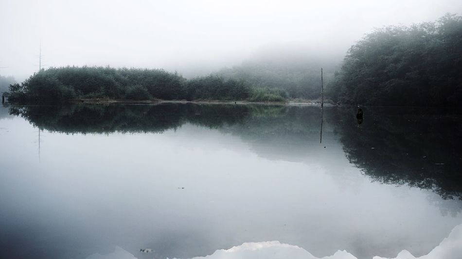 Silently Reflection Water Tree Fog Lake Nature Day No People Outdoors Sky Scenics Beauty In Nature Physical Geography Majestic Kamikochi Geology Nagano Prefecture,Japan Taishoike Lakeside River View Pond Reflections Landscape Foggy Morning Foggy Landscape Long Exposure Travel Destinations The Great Outdoors - 2017 EyeEm Awards Neighborhood Map