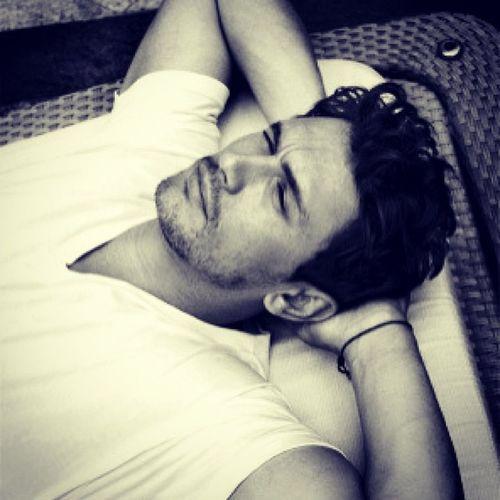 James Franco CelebCrush ❤️? Cutie