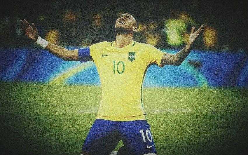 hero Football 🎉