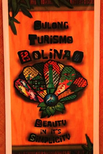 Try to visit at Bolinao, Pangasinan, Philippines Tourist Spot Tourist Attraction  Colorful More Fun In The Philippines  Only In The Philippines