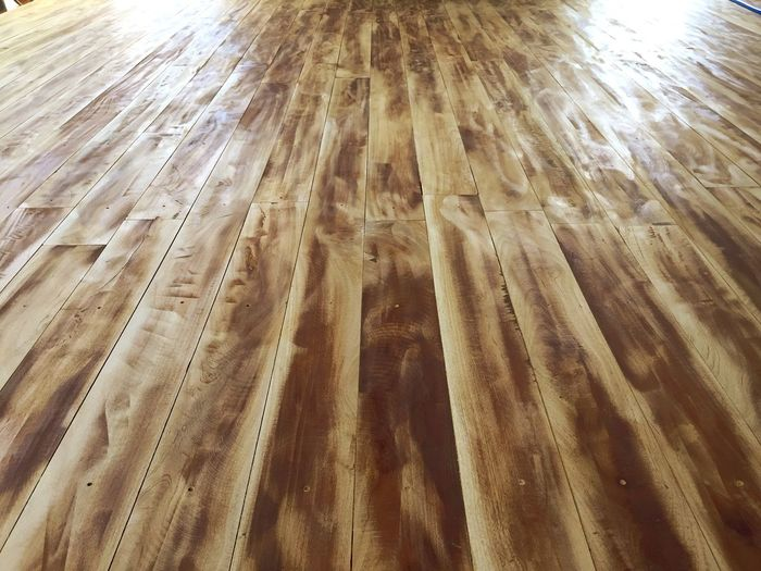 Wood Wood Floor Land Pattern Full Frame No People Backgrounds Beach Textured