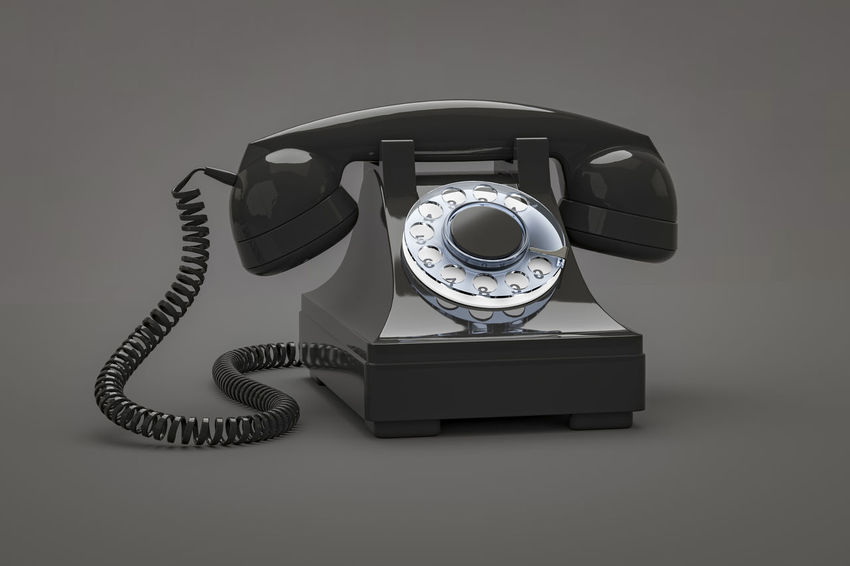 old landline phone Landline Objects Typical Antique Cable Close-up Communication Connection Day Desk Organizer Dial Indoors  Landline Phone No People Old Old-fashioned Phone Phone Cord Retro Styled Rotary Phone Table Technology Telephone Telephone Line Telephone Receiver Vintage White Background
