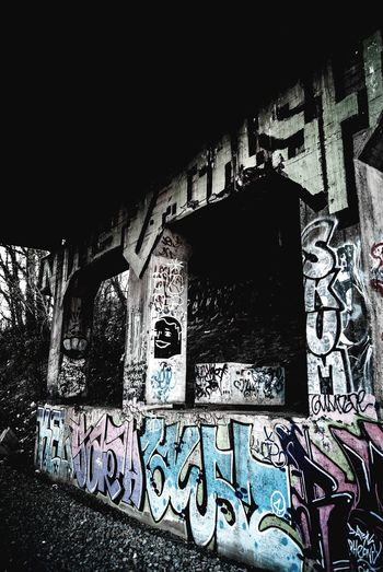 Graffiti is the voice of the underground... AllHAILLORDGEEZUZ Urban Exploration CreativePhotographer DSLR Photography Nikonphotography TheBmoreCreatives Baltimore Maryland Neverstopexploring  Creativity Has No Limits ExploreEverything Exploreyourcity Exploretocreate Nikonusa Urban Graffiti