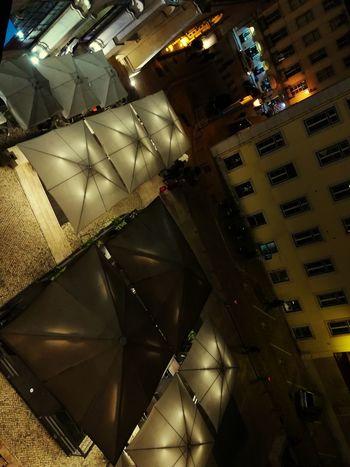 Architecture No People Building Exterior Built Structure Illuminated Night Indoors