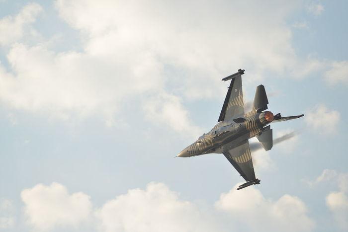 Airshowphotography Aviation F16fightingfalcon