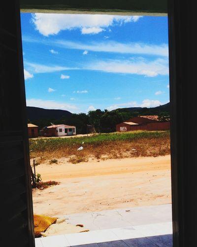 Morning Sun Holidays ☀ EyeEmNewHere The Week On EyeEm