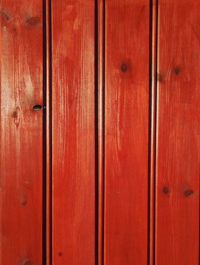 EyeEm Selects Plank Plank Wood Plank Wall Painted Wood Furniture Vertical Vertical Lines Interior