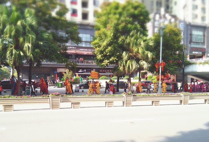 福州 华林路 fuzhou