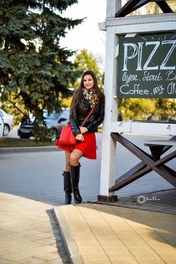 Photographer JuliaVidyapina JReshetnyаk Nikon D3200 Россия Photo фотомодель Romantic Streetphotography Street Photography Girls Hi! 161 фото Beauty In Nature мирмоимиглазами
