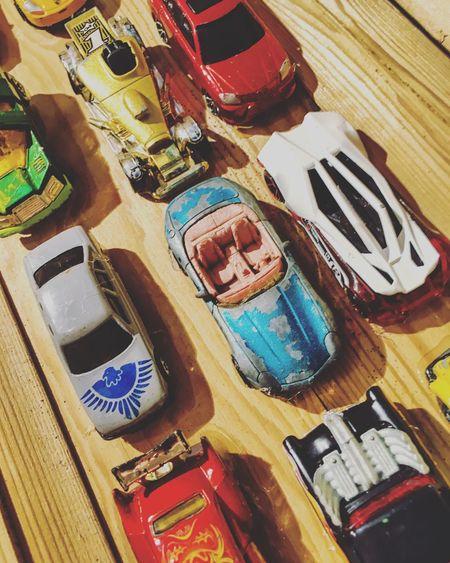 Bonnet Cars Fast Fun Perspective Play Retro Retro Car Toy Toys Toys4life Toysnapshot Toysphotography Wheels Windscreen Yesteryear