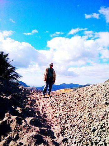 Horizon View Horizon Over Land Naturelovers Nature Scenery Shots Love ♥ Memories EyeEmNewHere