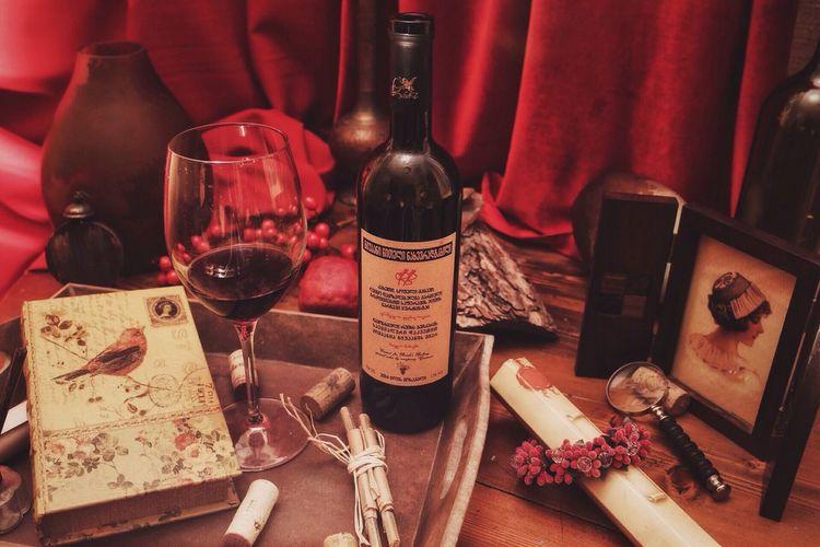 Cork - Stopper Wine Wine Bottle Wine Cork Bottle Wineglass Corkscrew Alcohol Red Wine Drinking Glass Indoors  No People