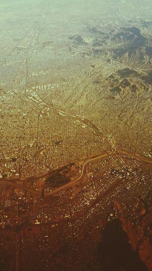 Frontera Mexico Juarez Border Elpaso Texas