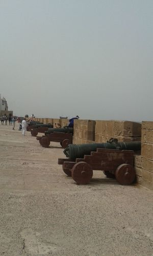 Architectures Guns Buildings Cannons Castle Weapon Historical Effects Defences Ancient Old Battle Fortress Fortification