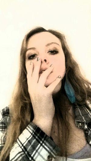 So its time... Fresh On Eyeem  Depressed Life Is Strange Rachel Lifeisstrange Lis