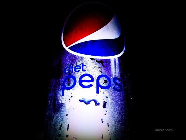 Pepsi Pepsi-Cola Pepsi Cola Pepsicola Diet Pepsi ❤️ Drink Ice Drink Cold Drink Colddrink Drink Collection Pepsi Logos Logo Logos Logo Design Logodesign Taking Photos Photography Smartphonephotography Smartphone Photography Mobilephotography Mobile Photography Black Background Smartphone Low Angle View Love To Take Photos ❤