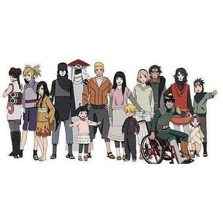 Naruto berakhir di chapter 700. ???? Sad Gonnacrying Naruto Theend in chapter 700 THANKSNARUTO narutoshippuden
