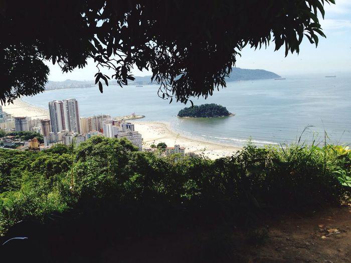 Sao vicente Delicia !!! Enjoying Life Relaxing Summer Views