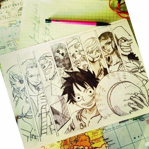 Art, Drawing, Creativity Manga Draw Dessin