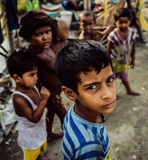 Check This Out Streetphotography Canonphotography Eye4photography  Photographer Indianstreets Outdoors Children Canon 1200D Indianstreets Eyeofphotographer Slums Lucknow👌City Lucknowdiaries