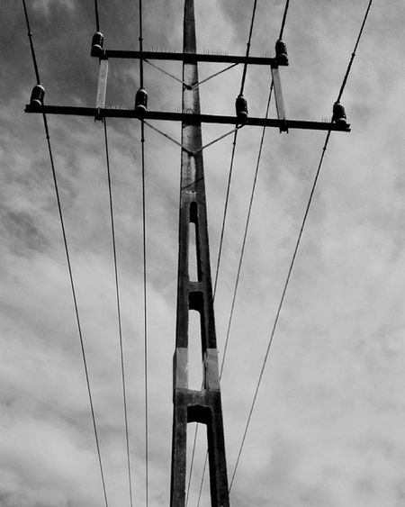 Grey Greyskies Blackandwhite Powerpole Urban Flaxmere Tv_povbnw Transfer_visions_bnw Top_bnw 1word1pic_up 9vaga_letterp9 Ss_bw_20 Fyp_tclonely