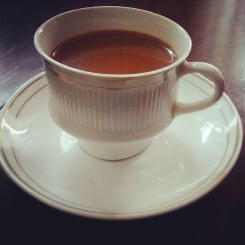 Morning tea Goodmorning Morningtea