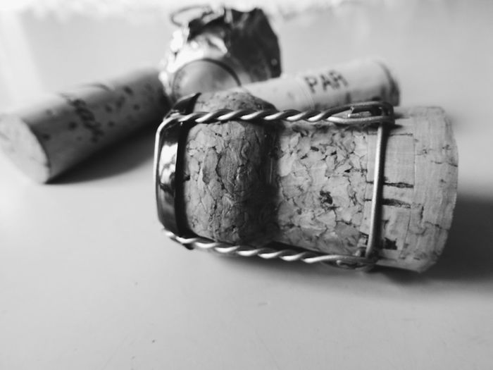 Black & White Black And White Blackandwhite Blackandwhite Photography Broken Champagne Flute Champagne Lover Close-up Day Detail Deterioration Focus On Foreground Monochrome No People Obsolete Old Run-down Selective Focus Still Life Wine Wine Time Monochrome Photography Wine Moments