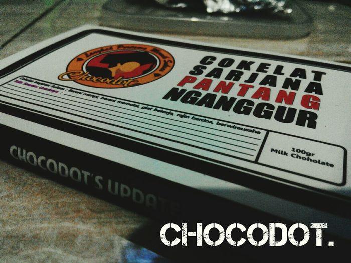 Indonesian Chocolate's taste Food Porn Food Photography Indonesian Food