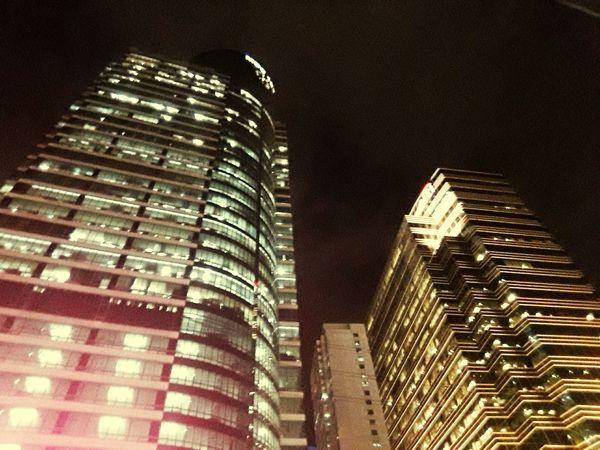 Urban Skyline Built Structure City Building Exterior
