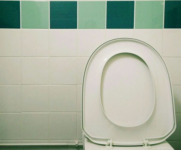 ? Toilet Pure Light Light And Shadow White Wall Authentic Eye4photography  EyeEmbestshots Style EyeEm Bestsellers