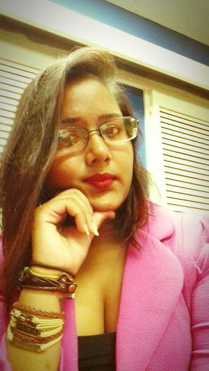 Workmode Pinkday That's Me Love