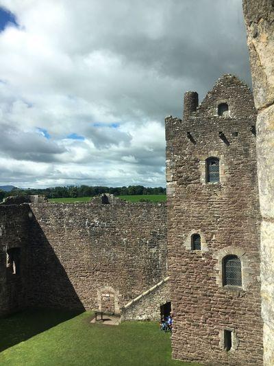 Architecture History Castle The Past Building Exterior Tourism