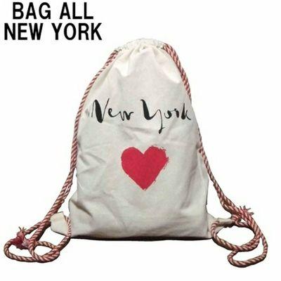 リュック セレクトショップレトワールボーテ Facebookページ レトワールボーテ Internationalshipping リュックサック 可愛いリュック Bag Backpack 海外発送 Heartbag Heart Shape Love Valentine's Day - Holiday Romance Text Dating Couple - Relationship