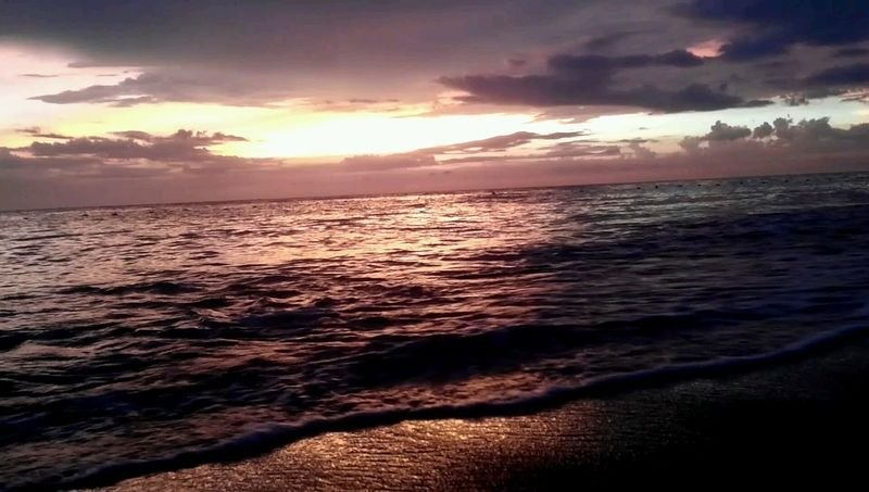 Catching Waves NaturesBest ©kmcm