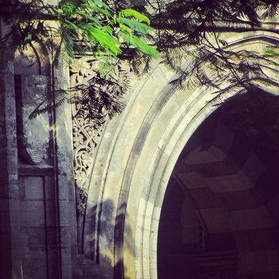 Architecture : Colonialmumbai Mumbaiheritage Mumbai Instameetmumbai2013 Instamumbaimeet