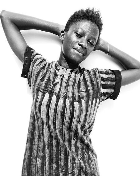 Black Young Wild And Free. Blackandwhitephoto Blackandwhiteisworththefight Blackandwhitechallenge BlackBeauty Blackandwhiteselfie Blackandyoung Gunnies Africanbeauty Africa Tagstagramers Ghanaian Ghana Tema