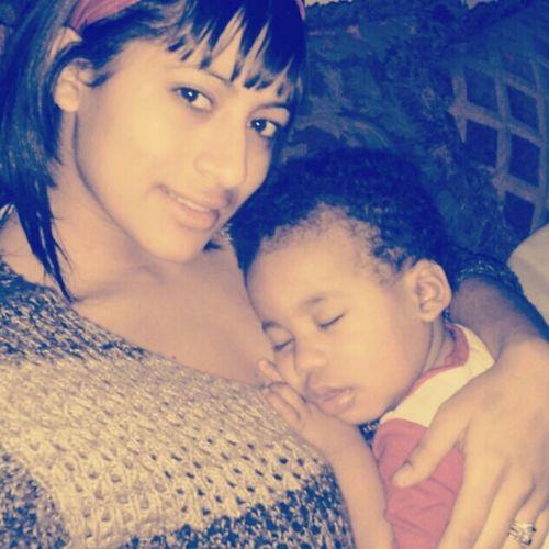 Mommyslittleguy Untangle My #PRIDE & #JOY My #FIRSTBORN Myfirstbaby MySON♥