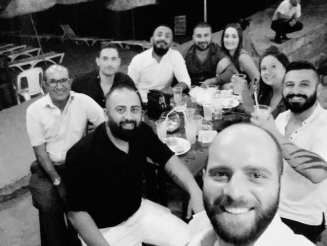 Firends  EyeEm Best Shots EyeEm Gallery EyeEmBestPics Eyeem Firends Clup Disko Happy Happy People Happy Time Cyprus Kıbrıs Selfie ✌ Selfi Blackandwhite Black And White Beach Beachphotography Musician Child Actor Portrait Men Performance Smiling Boys Arts Culture And Entertainment Childhood