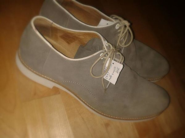 New nice shoes *-* Check This Out New Shoes! Old Style NEW Clothes♡